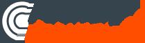 Archery Insurance Logo