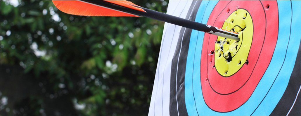Insurance for Archery Businesses
